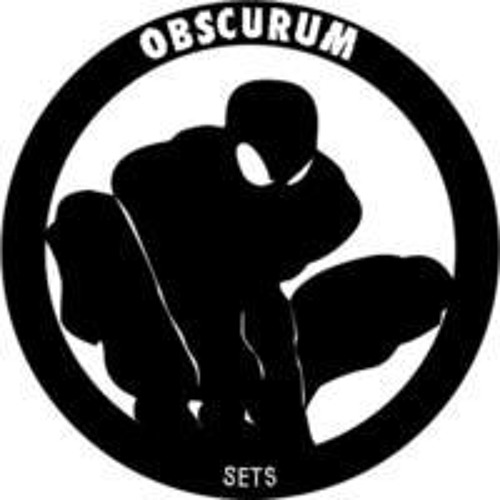 OBSCURUM SETS's avatar