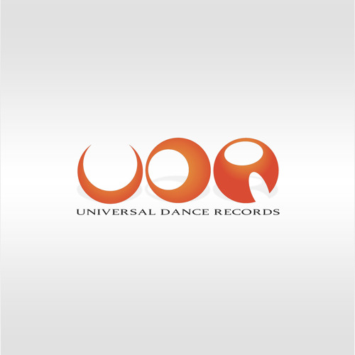 UNIVERSALDANCERECORDS's avatar