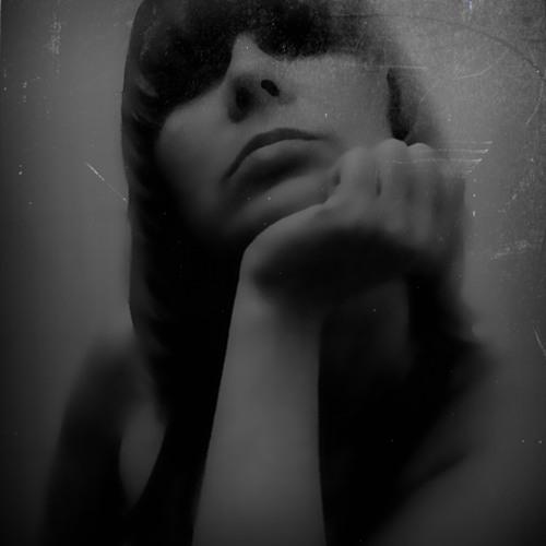 yellenita's avatar