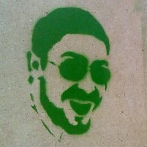 Dan Beames's avatar