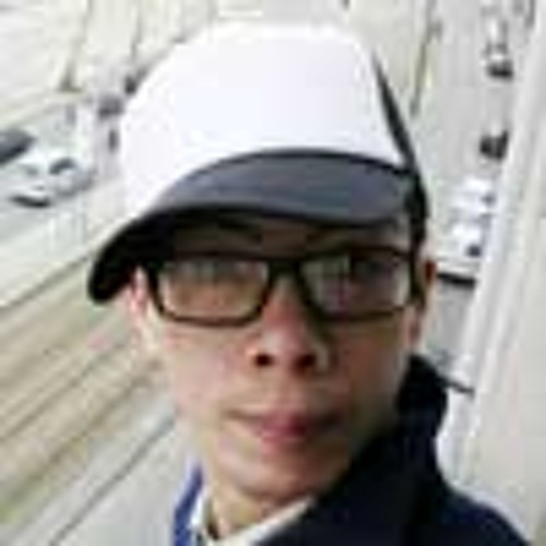 H.O.A.'s avatar