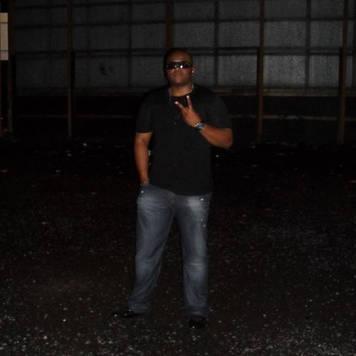 D.O.M.Z's avatar