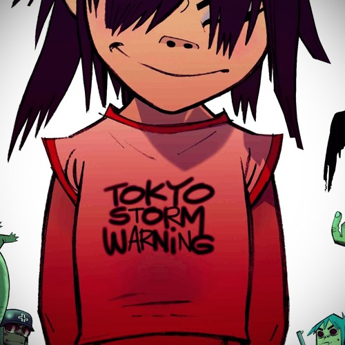 twistedbiscuit's avatar