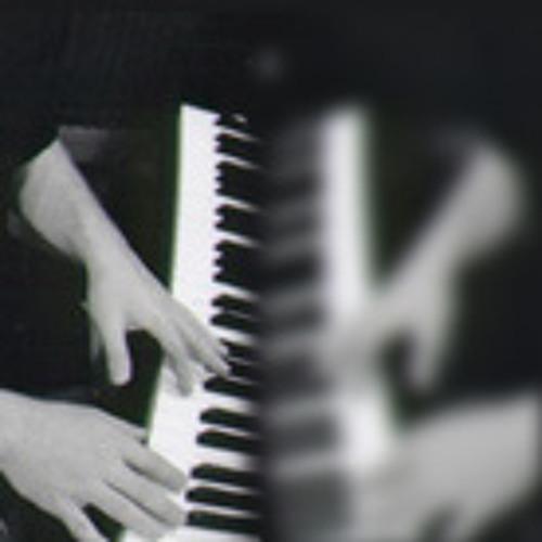 Timo Elliston's avatar