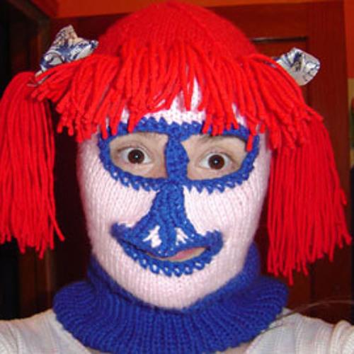 tus's avatar