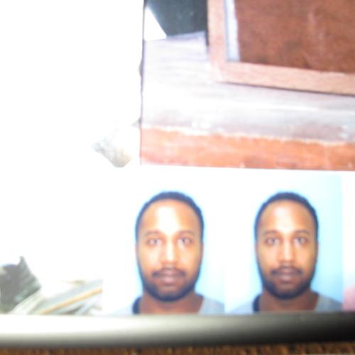 Clyde Semmoh's avatar