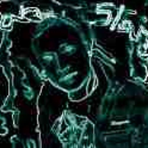 DAN SLANG's avatar