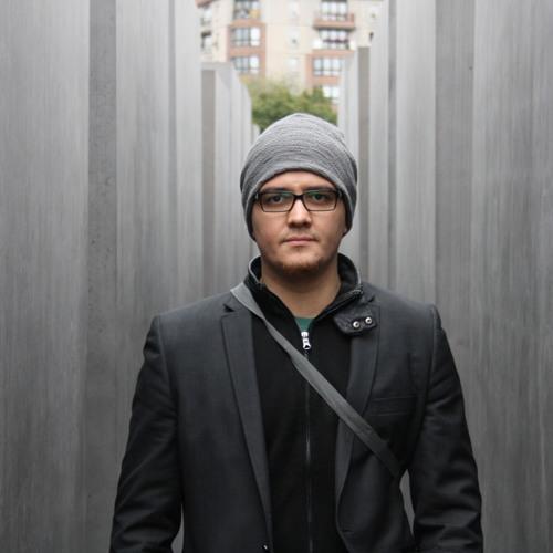 Felipeindublin's avatar
