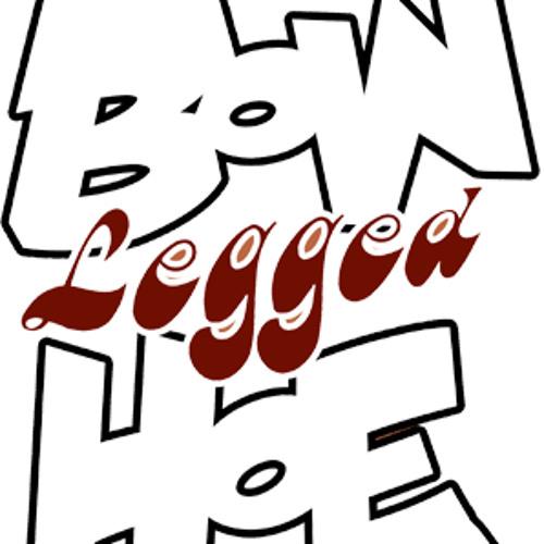 Bow Legged Hoe's avatar