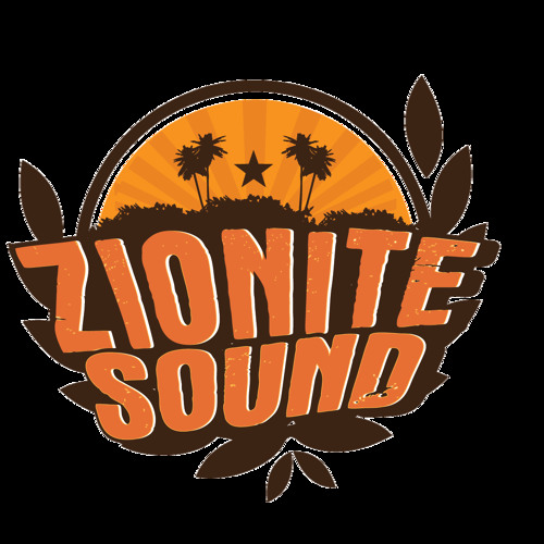 Zionite Sound's avatar