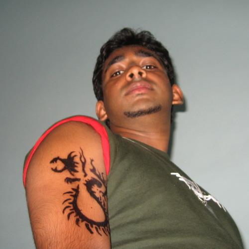 TMz's avatar