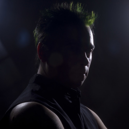 Lenny Dee's avatar