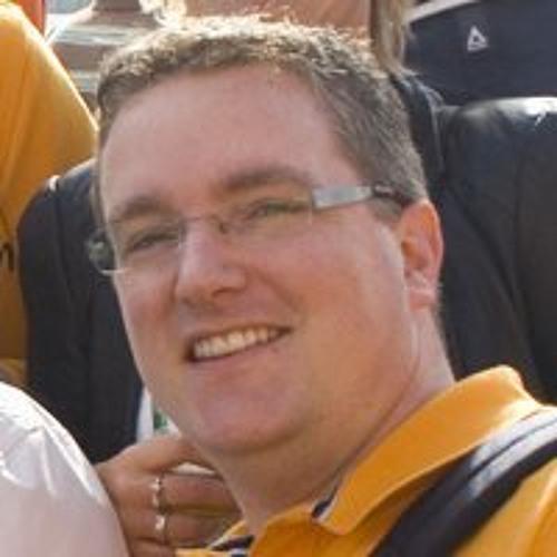 nage80's avatar