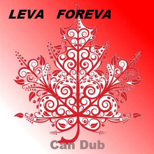 Leva Foreva's avatar