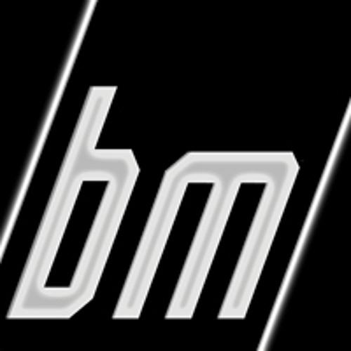 BlancoMusic's avatar