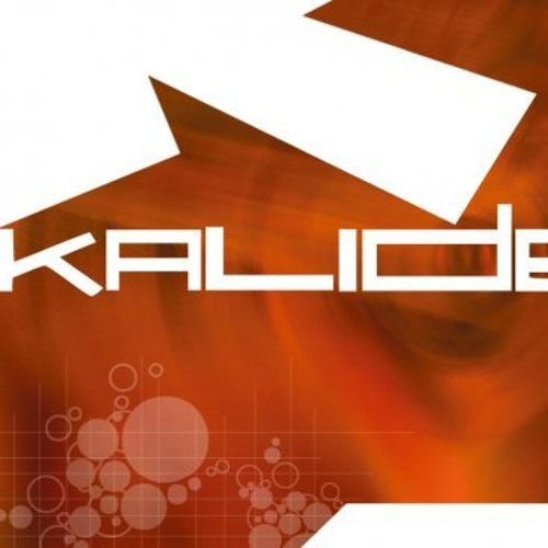 Kalide's avatar