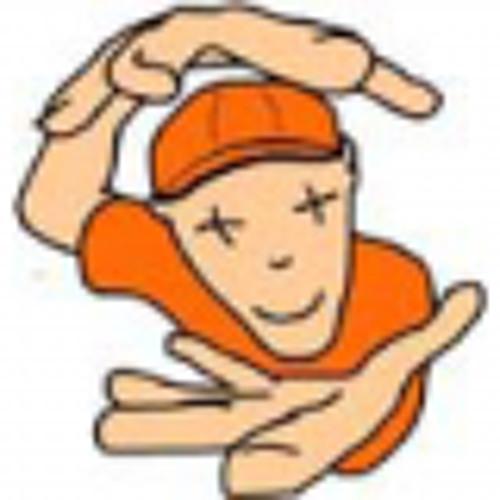 ginkoQ's avatar