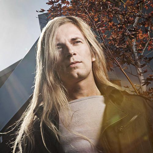 Steve Duda-Generation