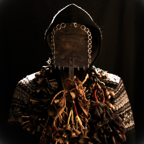 Madcash's avatar