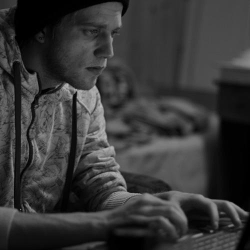 Daniel Usler's avatar