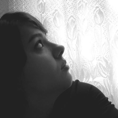 virginiambrus's avatar