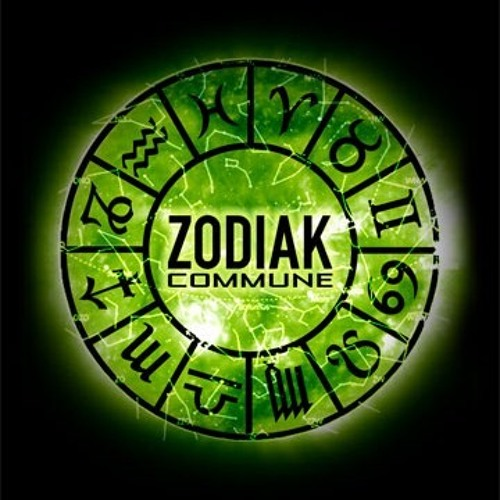 zodiakcommune's stream