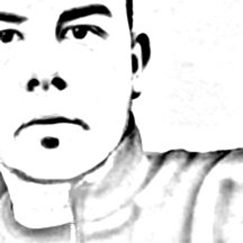 Ivan Pavlovic's avatar
