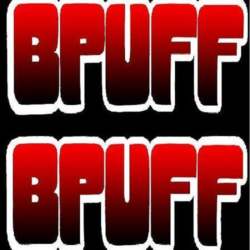 bpuff's avatar