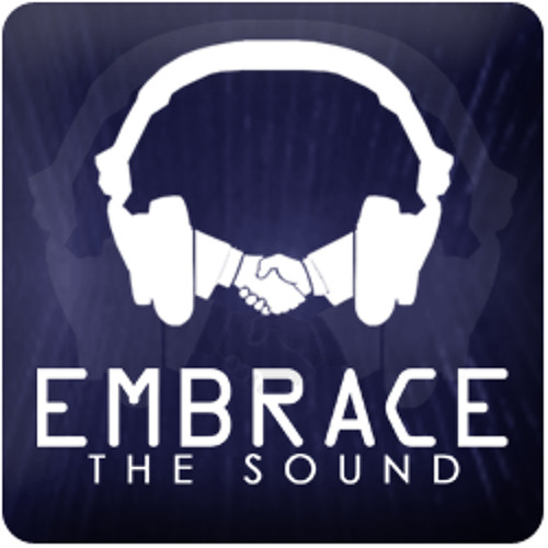 Embrace the Sound's avatar