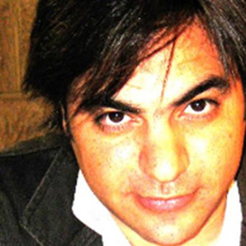 Majid Parsii's avatar