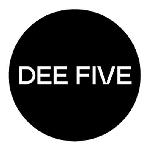 DEEFIVE's avatar