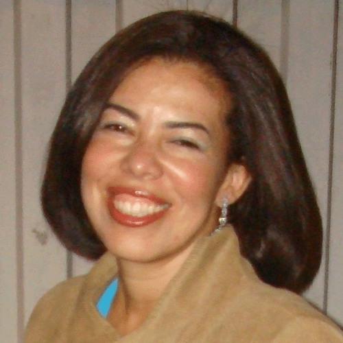 """Maria Rosária""'s avatar"