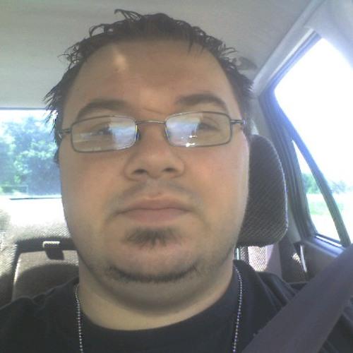 romeo3599's avatar
