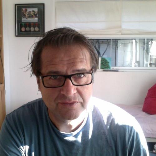 robcop's avatar
