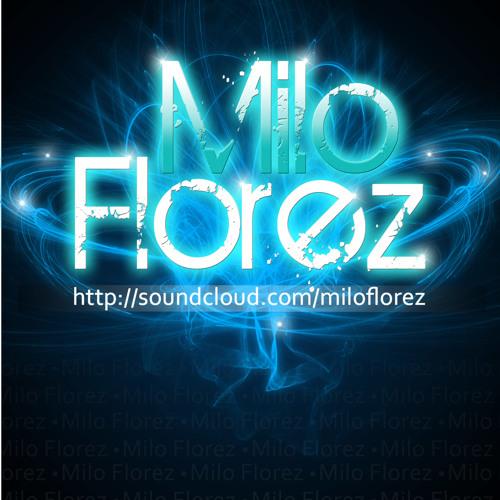 miloflorez's avatar