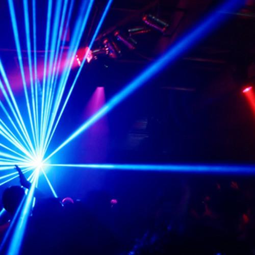 Lissa - Keong Racun   DJ Ronny Club Remix