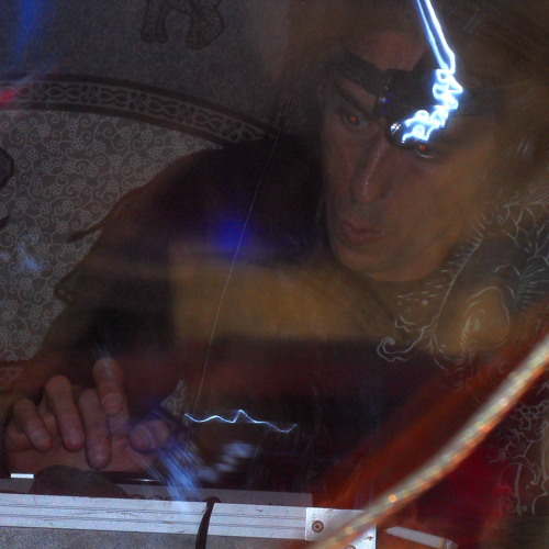 DJ TALA's avatar