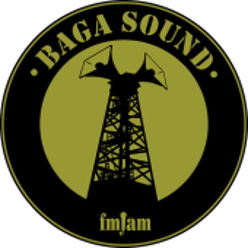 Baga Sound's avatar