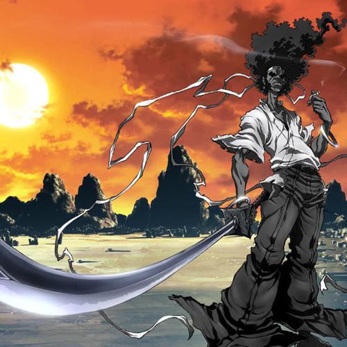 Aduwa's avatar