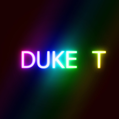 Duke T's avatar