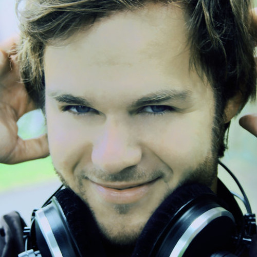 Stanislav Beta's avatar