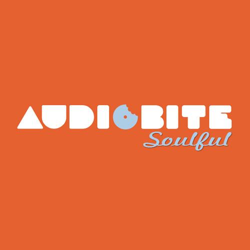 AudioBite Soulful's avatar