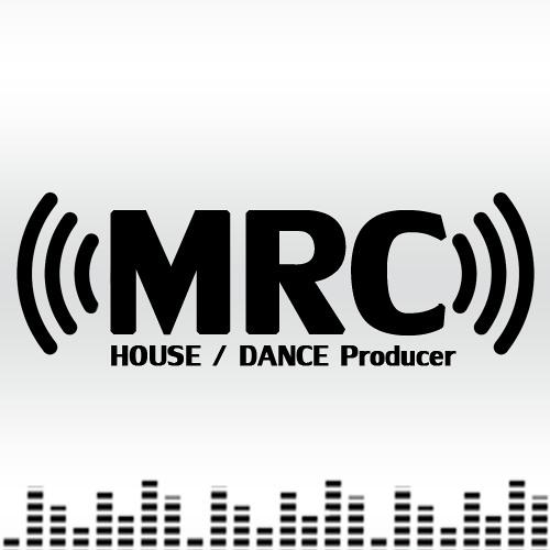 mrc2k10's avatar