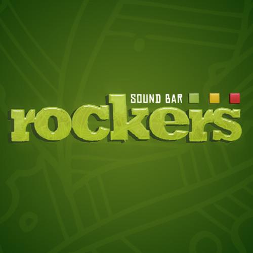 rockersbar's avatar