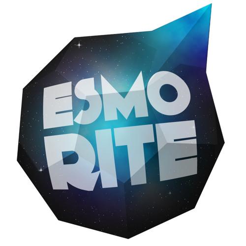 Esmorite's avatar