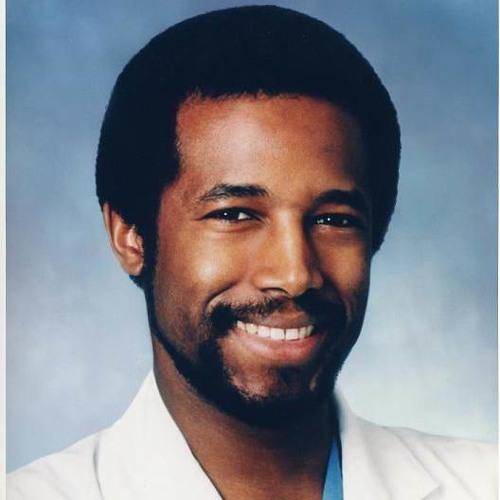 Dr. Muller's avatar