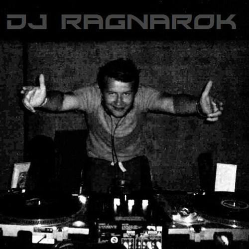 Ragnarok Ekul's avatar