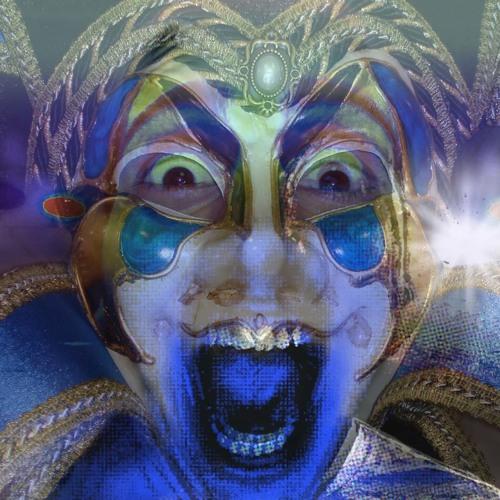 Dj Rich D's avatar