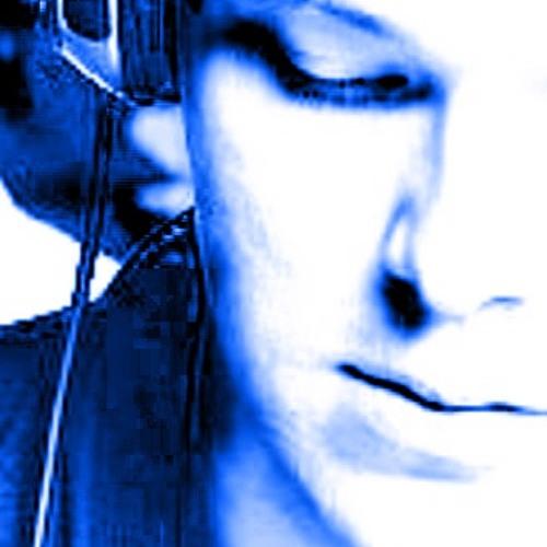 Linarsoul's avatar