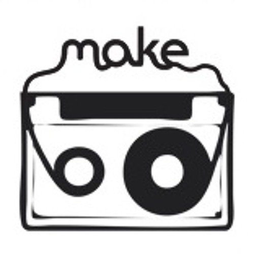makerecordings's avatar
